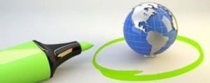 beneficios del internet para tu negocio